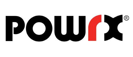 logo_sponsor_powrx