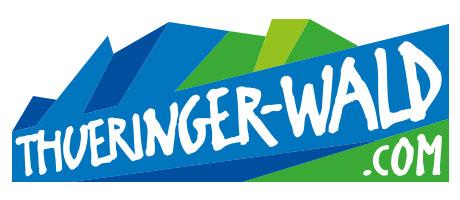 logo_sponsor_thueringerwald
