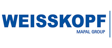 logo_sponsor_weisskopf