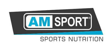 logo_sponsor_am-sport